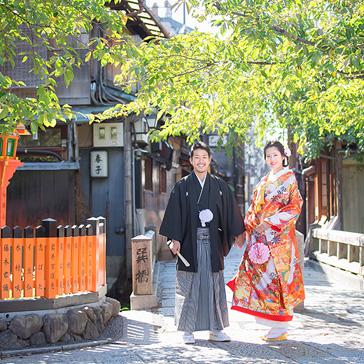 祇園の前撮り01