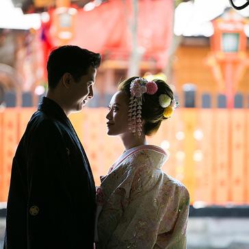 祇園の前撮り02
