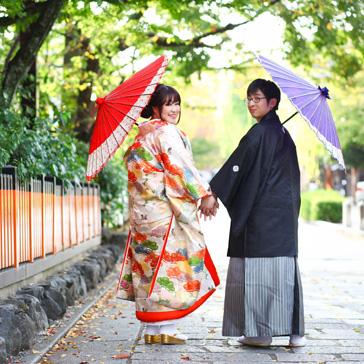 祇園の前撮り04