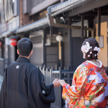 祇園の前撮り06