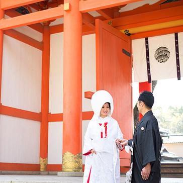 今宮神社の前撮り01