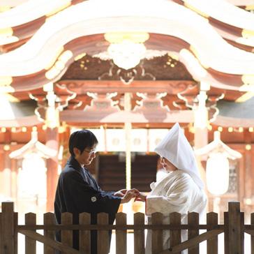 今宮神社の前撮り02
