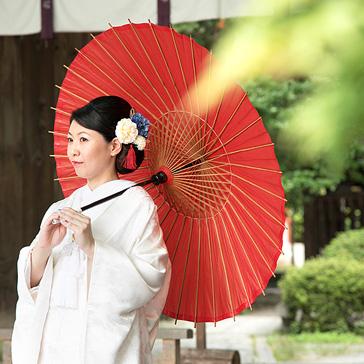 今宮神社の前撮り03