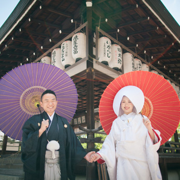 今宮神社の前撮り04
