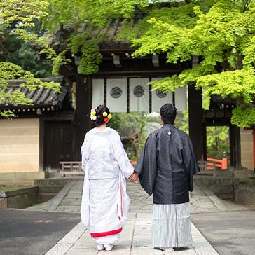 今宮神社の前撮り07