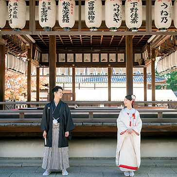 今宮神社の前撮り08