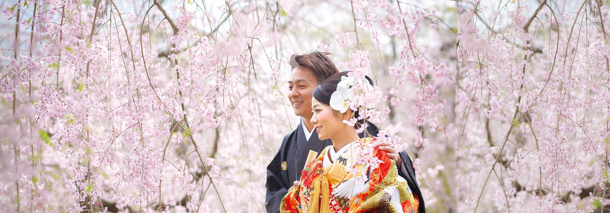 京都前撮り-05