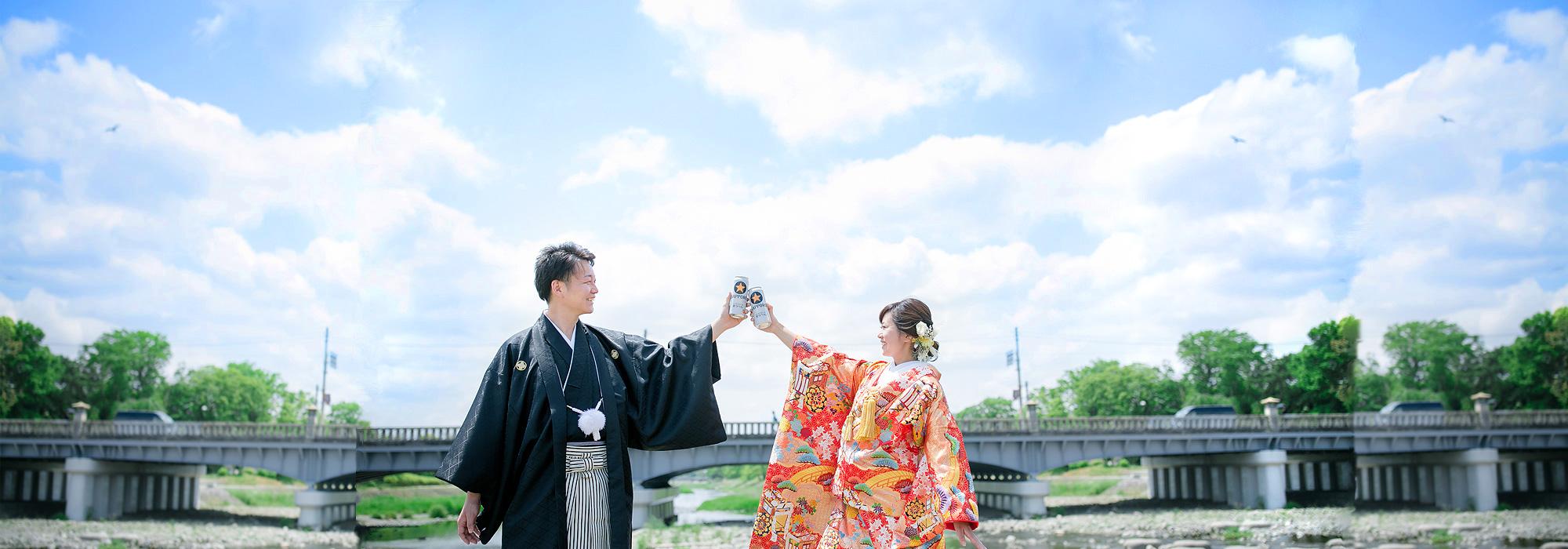 京都前撮り-11