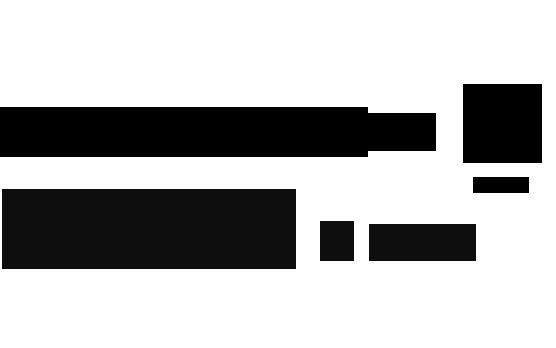 京都前撮りプラン結 138000円(税抜)