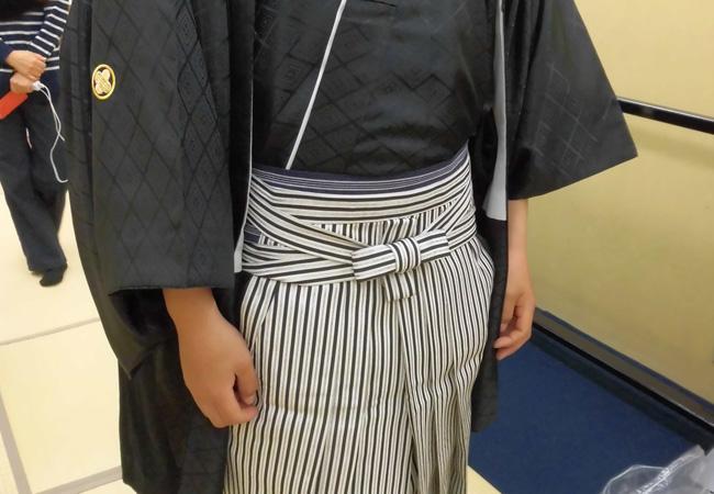 京都前撮りご準備