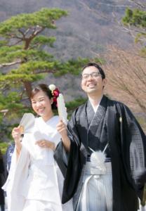 京都 前撮り 嵐山
