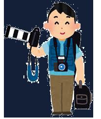 華結びブログの画像