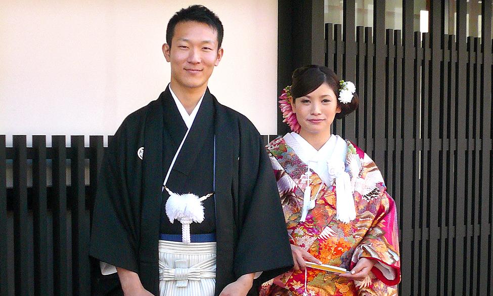 京都府 G様