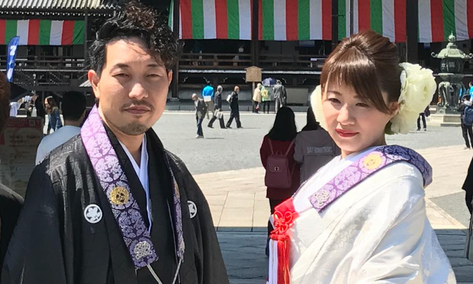 大阪府 K様