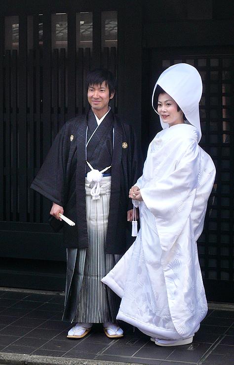白無垢 飛鶴のブログ画像